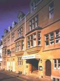 Mercure Eastgate Hotel Oxford